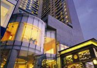 New World  Hotel (Ex: New World Mayfair Hotel) Shanghai
