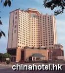 Gloria Plaza Hotel