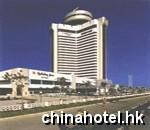 XinJiang Grand Hotel