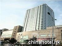 Changchun Maxcourt Hotel
