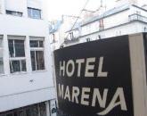 Hotel Marena Paris