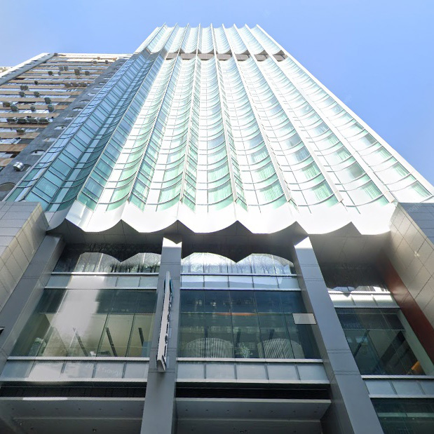 L hotel Island South Hong Kong
