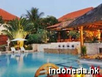 Goodway Hotel & Resort Nusa Dua