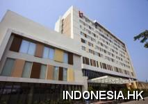 Swiss Belinn Airport Jakarta