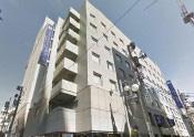 東京 新宿小屋普瑞米爾經濟型酒店
