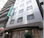 New Star Hotel Ikebukuro