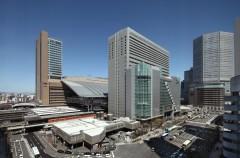 Granvia  Hotel Osaka