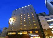 Dormy Inn Premium Namba Osaka