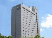 OS Hotel Umeda