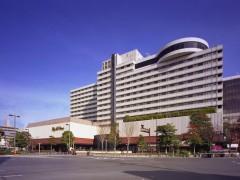 Hotel New Otani Hakata Fukuoka