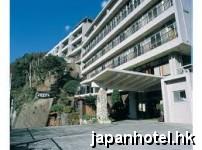 Yugawara Otaki Hotel