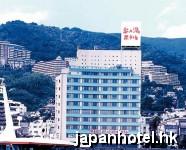 Atami Tamamoyu