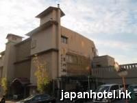Atami Juraku Hotel