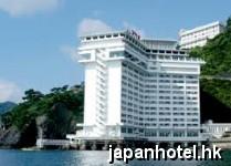 New Akao Hotel