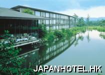 Prince Hotel West Karuizawa