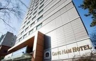 Best Western Premier Gangnam Hotel Seoul