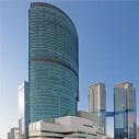 Sheraton  D Cube City Hotel Seoul