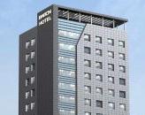 Baiton Hotel Seoul