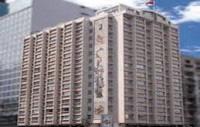 Hotel Sintra  Macau