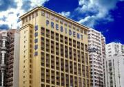 Hotel President Macau