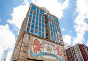 Grand Emperor Hotel Macau