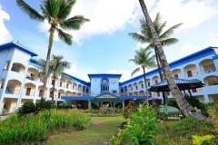 Airai Water Paradise Hotel & Spa