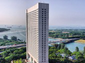 The Ritz-Carlton Millenia Singapore