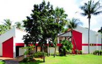 Costa Sands Resort (Downtown East)