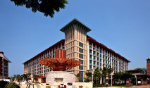 Festive Hotel ™ (Resorts World Sentosa)