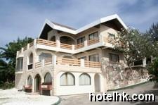 Heaven 2 Resort Saipan