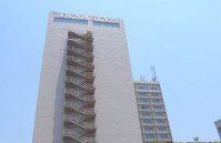 Dynasty Hotel Bangkok