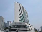 The Westin Grande Sukhumvit Bangkok