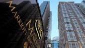 Mayfair Marriott Executive Apartments Bangkok