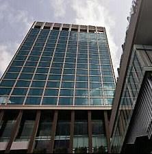 VIE Hotel Bangkok (MGallery by Accor)