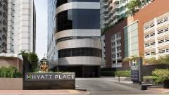 Hyatt Place Bangkok Sukhumvit Bangkok