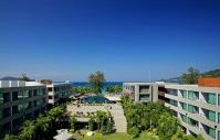 B-Lay Tong Resort (MGallery by Accor)