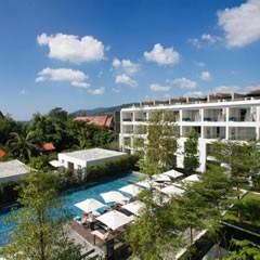 Nap Patong Hotel