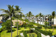 Holiday Inn Resort  Mai Khao Beach Phuket