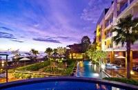 Sea Sun Sand Resort and Spa