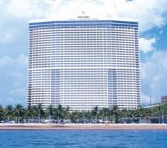 Ambassador City Jomtien ( Marina Wing) Pattaya