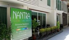 Nantra De Boutique Hotel Pattaya