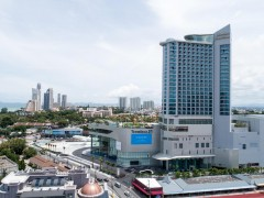 Grande Centre Point Pattaya
