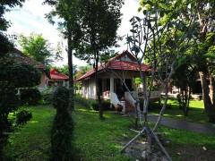 Grand View Aocho Hideaway Koh Samet