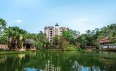 Jirung Health Resort & Spa Chiangmai