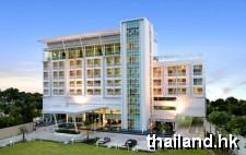 Kantary Ba Rayong