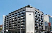 First Hotel Taipei