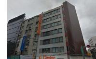 City Inn Hotel Plus (Ximending)