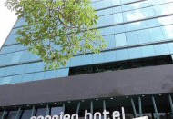 Sonnien Hotel Taipei