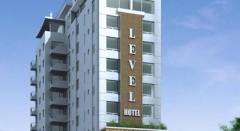 Level Hai Phong